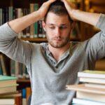 Scholarship Mistakes