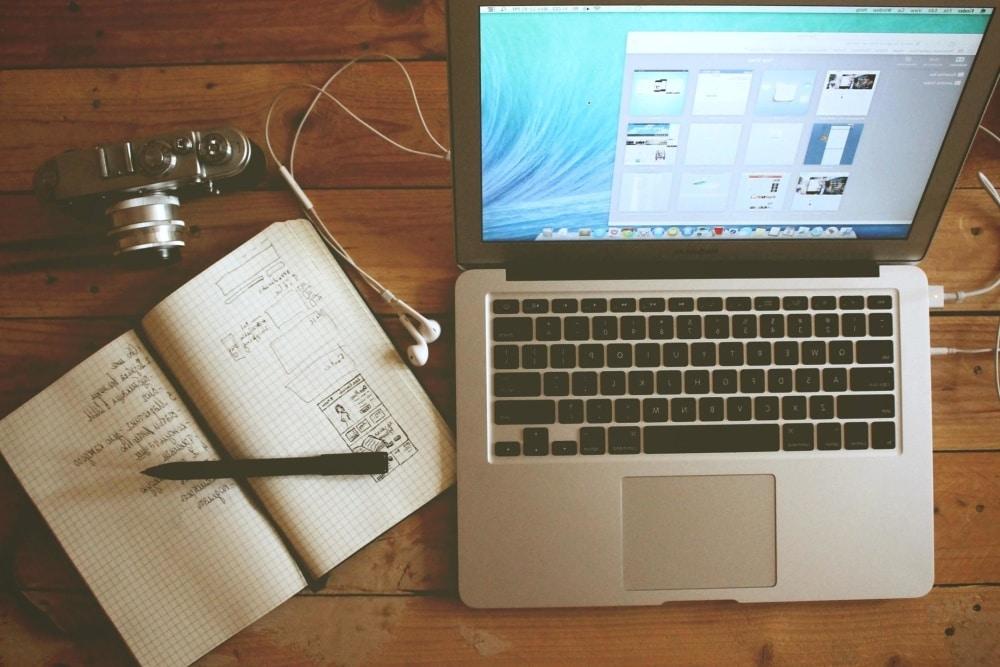 easy online certificate programs