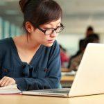 scholarship application strategies