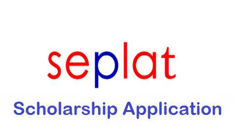seplat scholarship application
