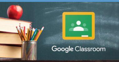 Best Google Classroom Tips