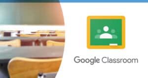 How to Create a Google Classroom