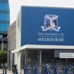 University of Melbourne Scholarships for international Students