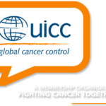 UICC Technical Fellowships
