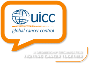 UICC Technical Fellowships