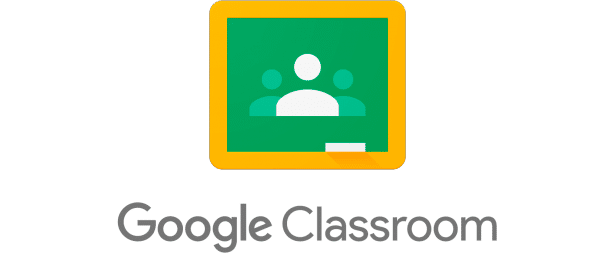 How to make pdf editable in Google Classroom