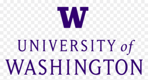 University of Washington Scholarships for international students