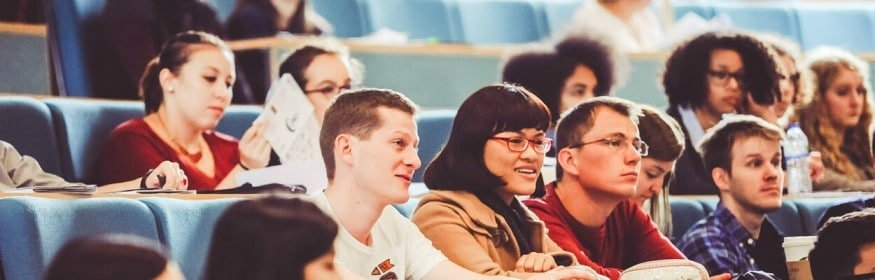 What is Postgraduate Education