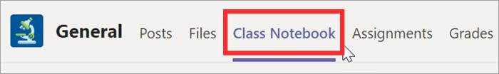 class-notebook-a