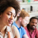short courses for african students