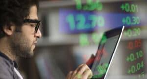 Best Online Education Stocks
