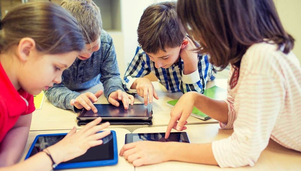online educational games for kids