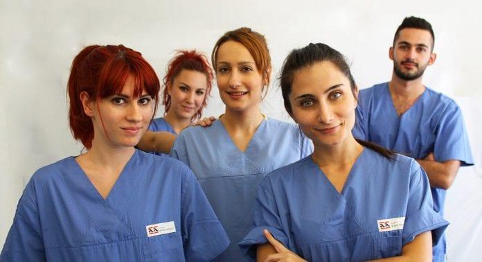 How to Pass Nursing School Exams