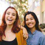 Mental Health Tips For Students