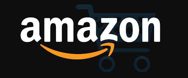 Amazon Student scholarship program