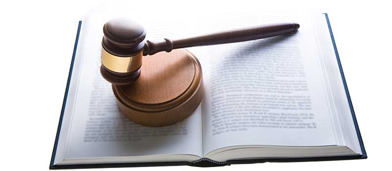 Best Law Schools in UK and Ranking