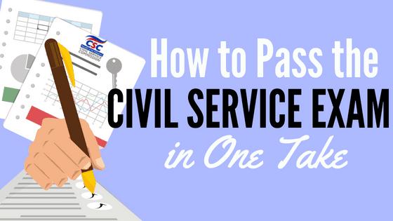 New York Civil Service Exams