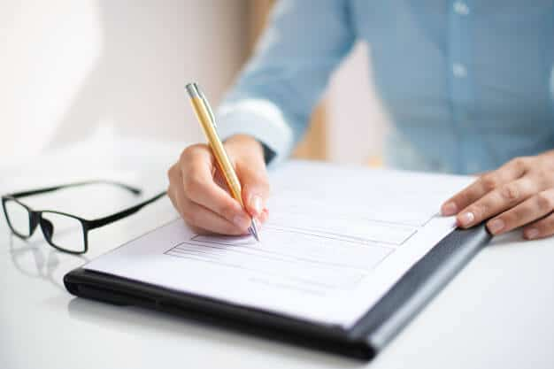Scholarship Essay writing Tips