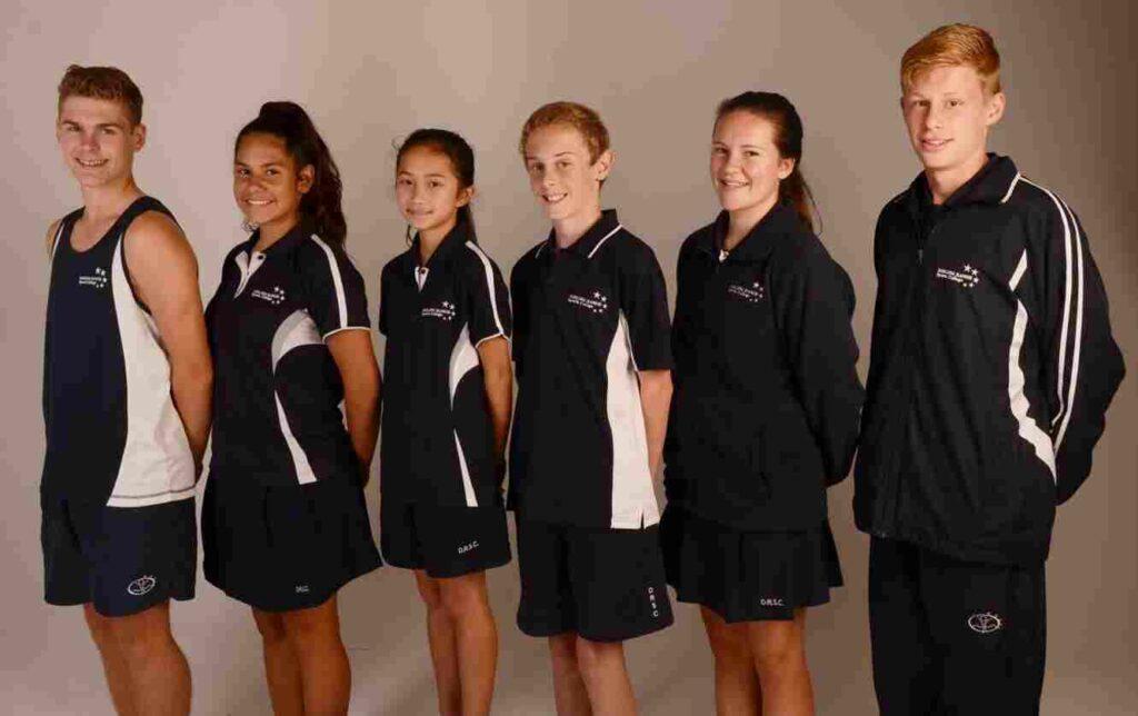Darling Range Sports College - Sports Schools in Australia
