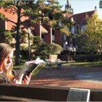 Public Universities in Florida