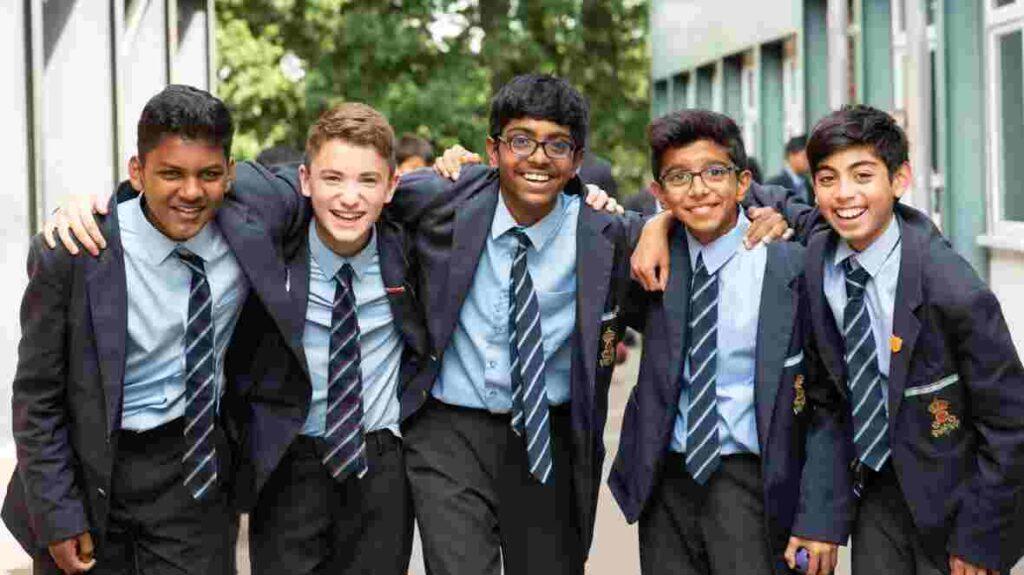 most expensive schools and universities in Australia - Sydney Grammar School