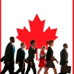best jobs in Canada for immigrants