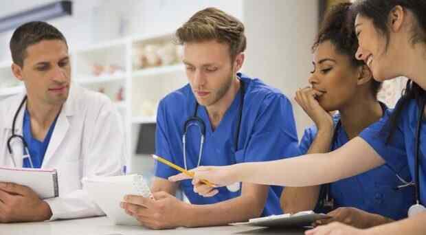 best medical schools in Australia