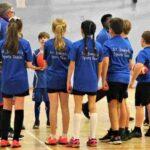 sports schools in Australia
