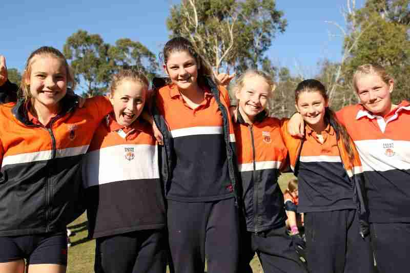 Fahan School - Best Boarding Schools in Hobart / Tasmania Australia