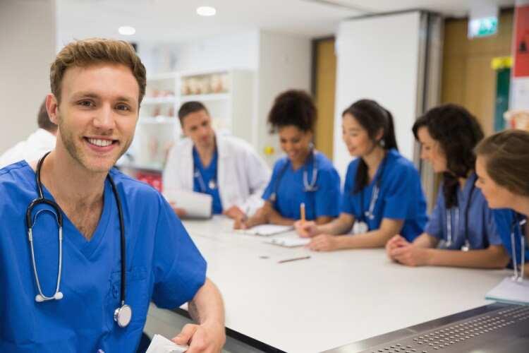 AllopathicMedicine Schools in New York