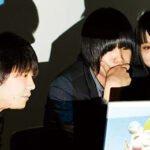Animation Schools in Japan