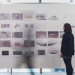 Art And Design Schools in Australia