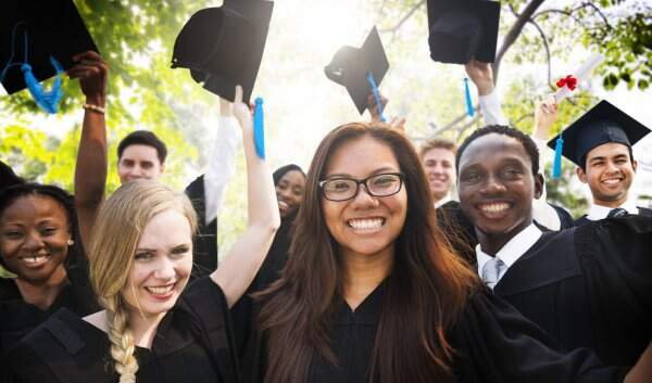Berea College Scholarships for International Students