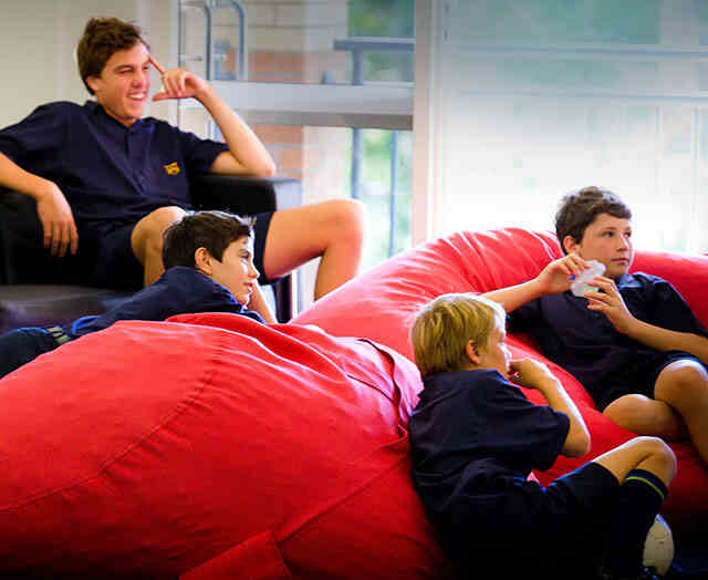Best Boarding Schools in Adelaide Australia
