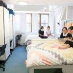 Best Boarding Schools in Brisbane Australia