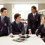 Best Boarding Schools in Hobart / Tasmania Australia