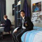 Best Boarding Schools in Melbourne Australia