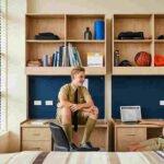 Best Boarding Schools in Sydney Australia