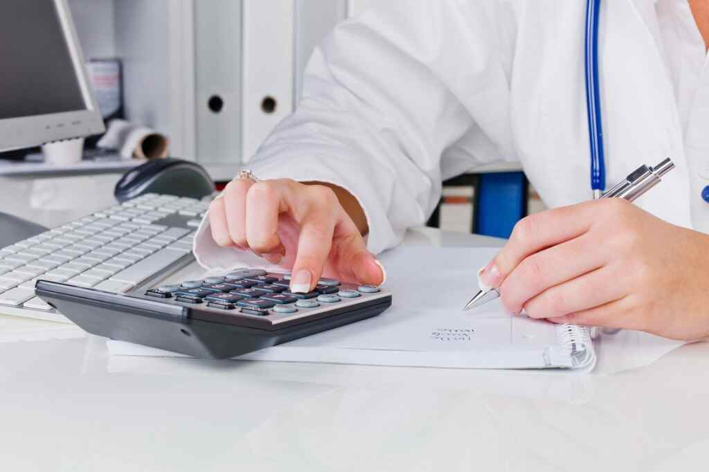 Classes Online for Medical Billing and Coding