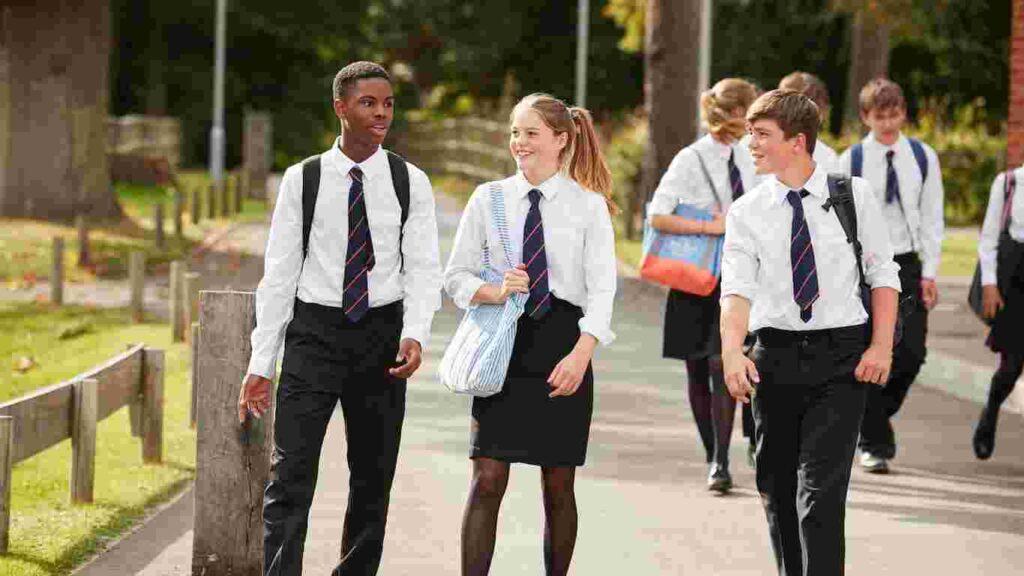 List of Boarding Schools in Melbourne Australia