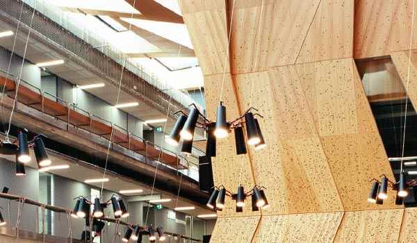 University of Melbourne – One of the Best and Oldest Art and Design Schools