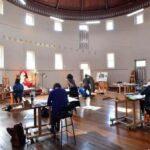 art schools in australia