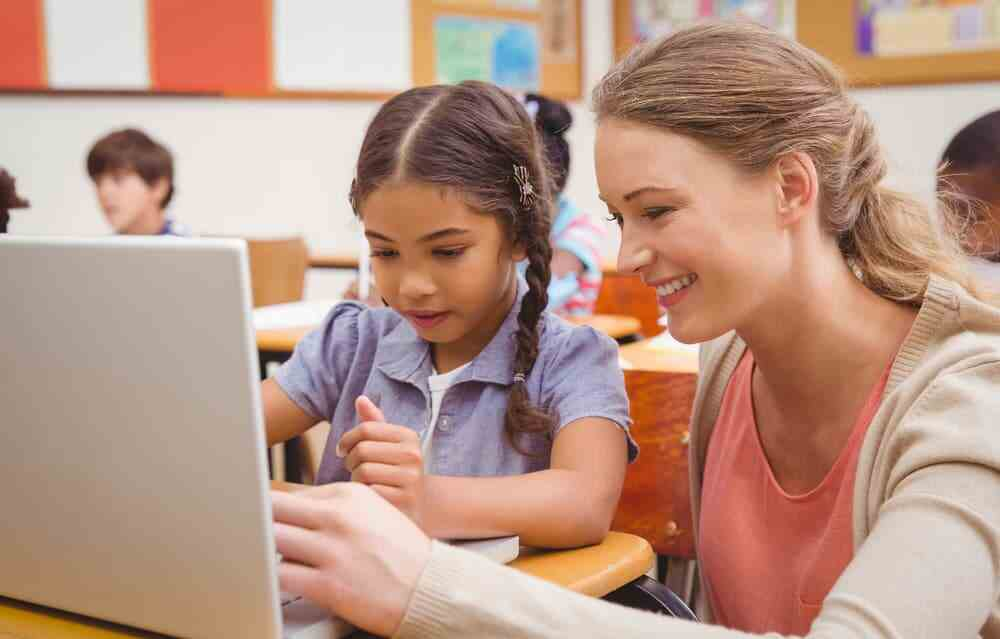 Best Online Degrees in Early Childhood Education with Certificate