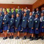 Best Secondary Schools In Nigeria