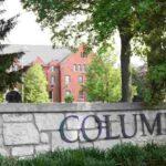 Columbia University, Columbia Student Portal Login:ssol.columbia.edu