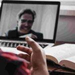 Free Bible Degree Correspondence Courses