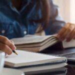 Free Online Pentecostal Bible Colleges
