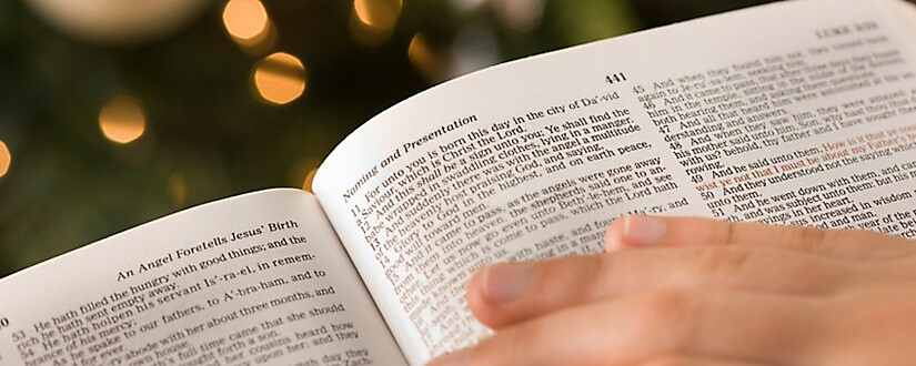 Free Printable Bible Study Lessons with Questions and Answers PDF