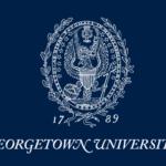 Georgetown University, GU Student Portal Login:myaccess.georgetown.edu