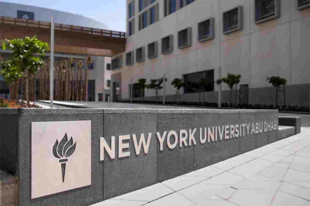 New York University, NYU Student Portal Login:nyu.edu